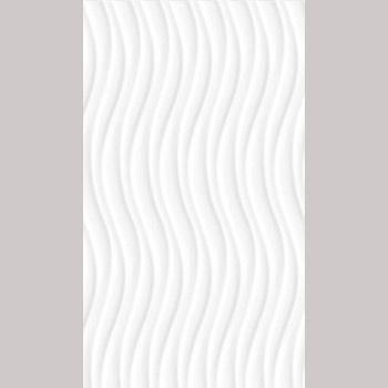 GẠCH ỐP TƯỜNG ĐẸP CAO CẤP BẠCH MÃ | MÃ WGK3606
