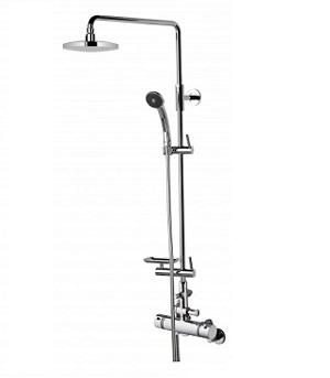 Sen cây tắm điều chỉnh nhiệt độ YJ-680L