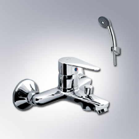 Sen tắm Inax BFV-1103S-4C