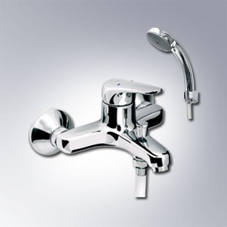 Sen tắm Inax BFV-903S-2C