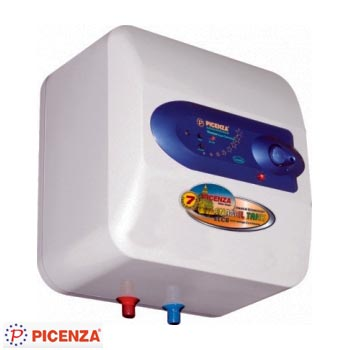 Bình nóng lạnh Picenza S20