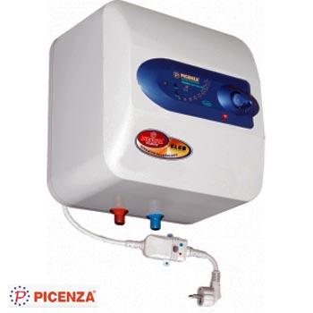 Bình nóng lạnh Picenza S20E