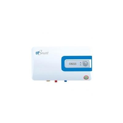 Bình Nóng Lạnh ROSSI R15 DI-SMART 15 Lít