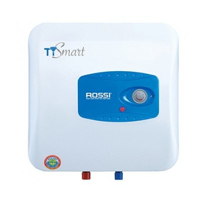 Bình Nóng Lạnh ROSSI R15TI – SMART 15 Lít