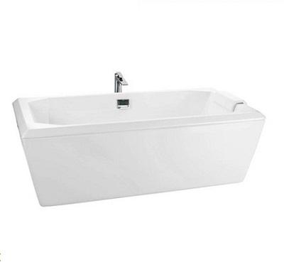 Bồn tắm nhựa ToTo PAY1816HPWE#W/NTP005E