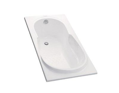 Bồn tắm nhựa ToTo PAY1770D#W/DB501R-2B