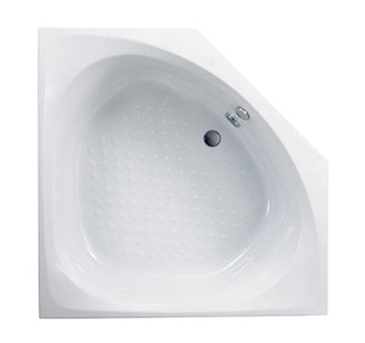 Bồn tắm nhựa ToTo PAY1300PE#W/DB503R-2A