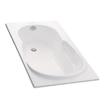 Bồn tắm nhựa ToTo PAY1570D#W/DB501R-2B