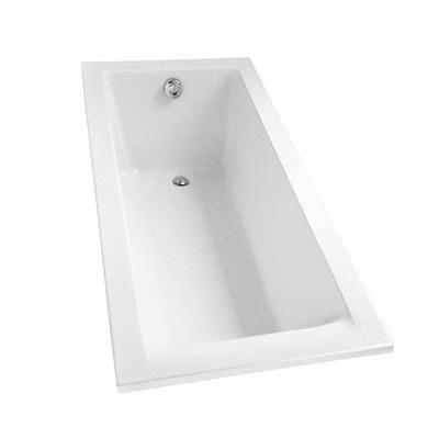 Bồn tắm nhựa ToTo PAY1580D#W/DB501R-2B