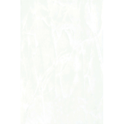 GẠCH ỐP TƯỜNG ĐỒNG TÂM 30×45 3045PHALE002