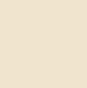 Gạch lát nền Bạch Mã HMP69900
