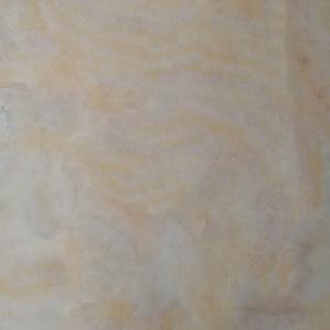 Gạch lát nền bạch mã 60×60 PD60018