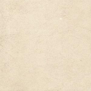 GẠCH LÁT NỀN ĐỒNG TÂM 60×60 6060CLASSIC009