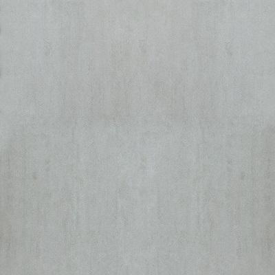 Gạch lát nền Taicera 60×60 G68937