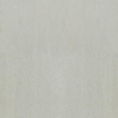 Gạch lát nền Taicera 60×60 G68938