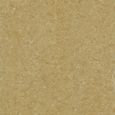 Gạch lát nền Taicera 60×60 P67771