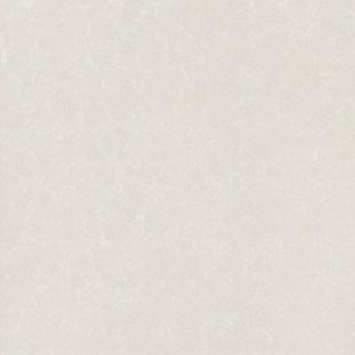 Gạch lát nền Taicera 60×60 P67775N
