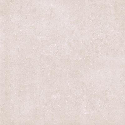 Gạch lát nền Viglacera 60×60 DN617