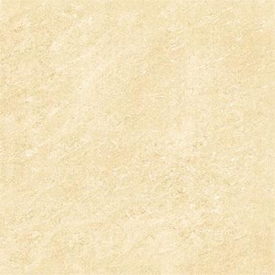 Gạch lát nền Viglacera 60×60 DN612