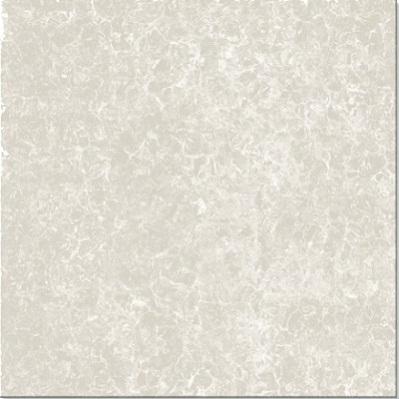 Gạch lát nền Viglacera 60×60 KN617