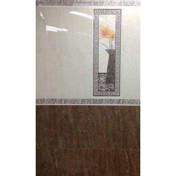 Gạch ốp tường Trung Quốc 30×45 45428