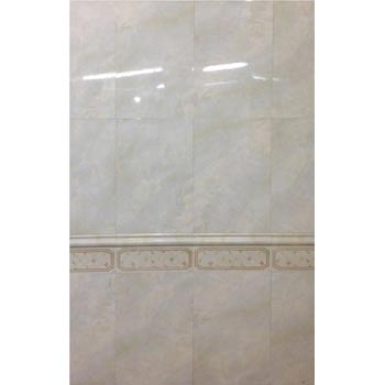 Gạch ốp vệ sinh Trung Quốc BH5129