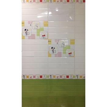 Gạch ốp tường Trung Quốc 30×45 BH5510