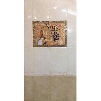 Gạch ốp tường Trung Quốc 30×45 BH8401