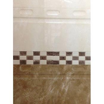 Gạch ốp vệ sinh Trung Quốc BH36196