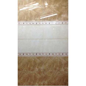 Gạch ốp vệ sinh Trung Quốc BH63181