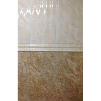 Gạch ốp vệ sinh Trung Quốc BH63301