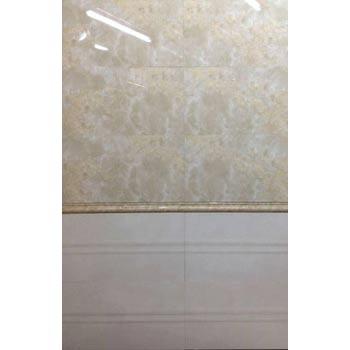 Gạch ốp vệ sinh Trung Quốc BH63316