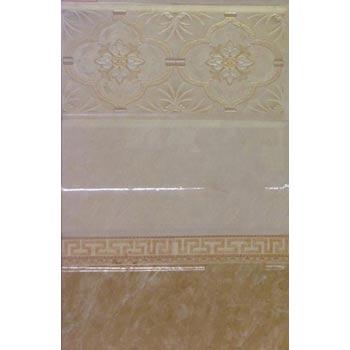 Gạch ốp vệ sinh Trung Quốc BH68037
