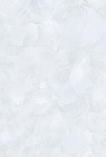 Gạch ốp tường Prime 30x45 04202