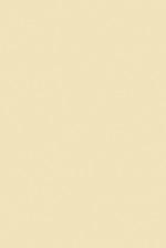 Gạch ốp tường Prime 30x45 07805