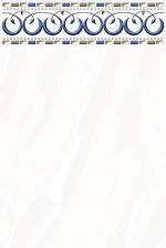 Gạch ốp tường Prime 30x45 07839