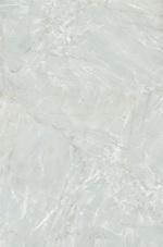Gạch ốp tường Prime 30x45 09415