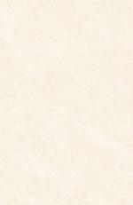 Gạch ốp tường Prime 30x45 09492