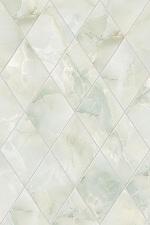 Gạch ốp tường Prime 30x45 09506