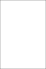 Gạch ốp tường Prime 30×45 09574