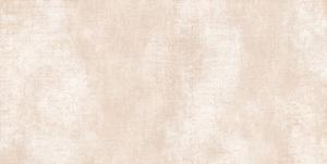 Gạch ốp tường Prime 30x60 02388