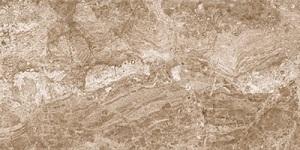 Gạch ốp tường Prime 30x60 08164