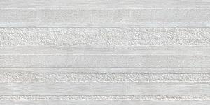 Gạch ốp tường Prime 30x60 09400