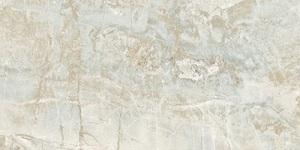 Gạch ốp tường Prime 30x60 09562
