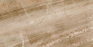 Gạch ốp tường Prime 30x60 09570