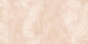 Gạch ốp tường Prime 30x60 09578