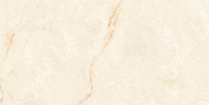 Gạch ốp tường Prime 30x60 09641