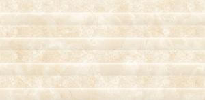 Gạch ốp tường Prime 30x60 09644