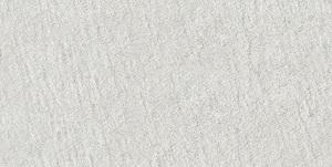 Gạch ốp tường Prime 30x60 09971