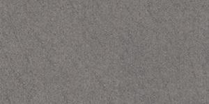 Gạch ốp tường Prime 30x60 11631